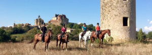 Châteaux et vignobles en Nouvelle Aquitaine
